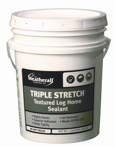 1015 Triple Stretch (19кг)