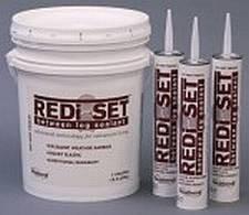 1023 Redi-Set  (883мл)