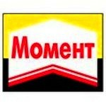 Момент Акриловый