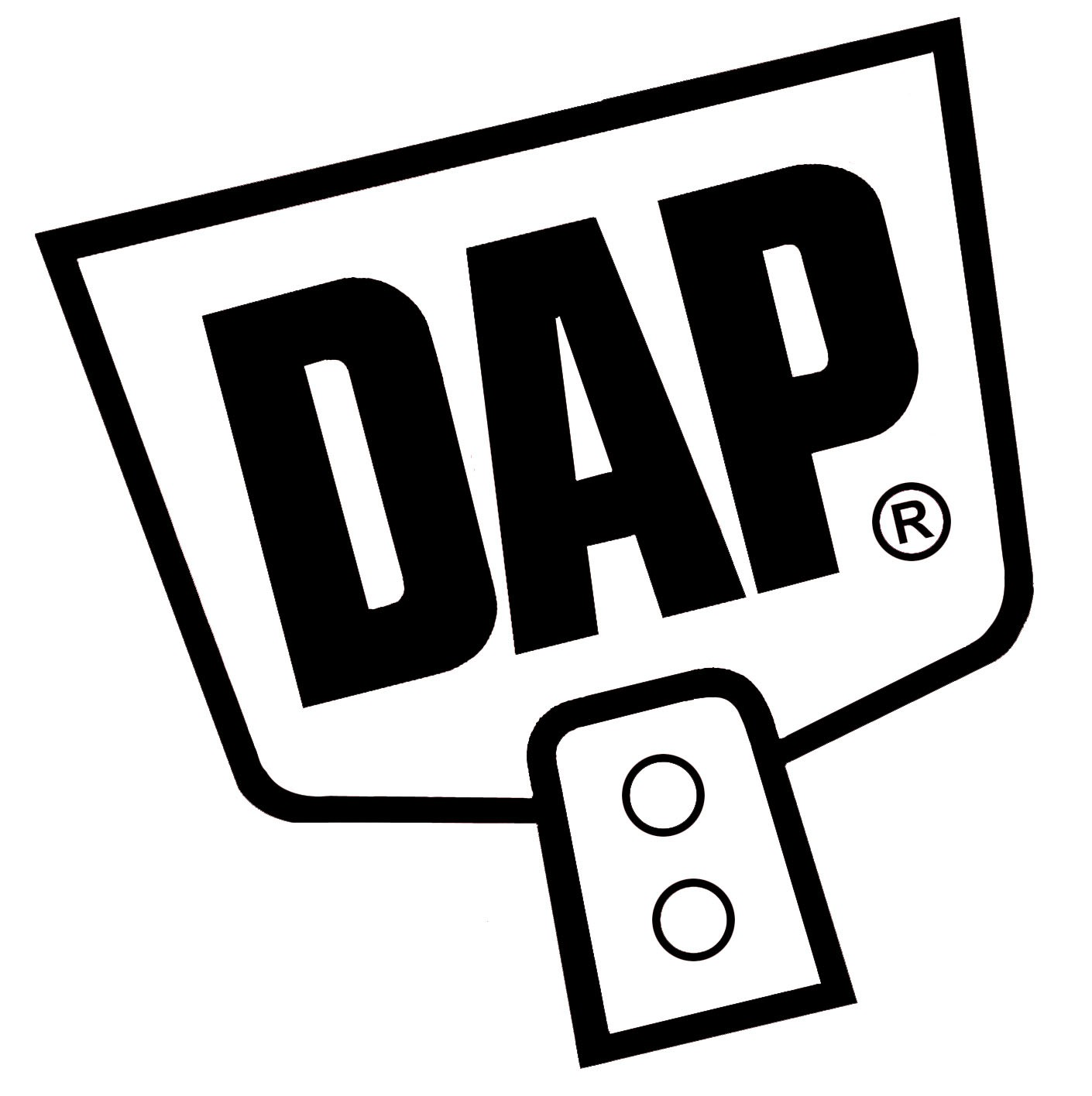 DAP Alex Plus