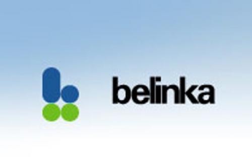 Белинка Belsil 300°С