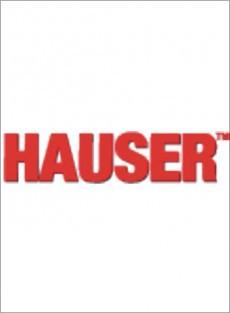 Hauser Акрил