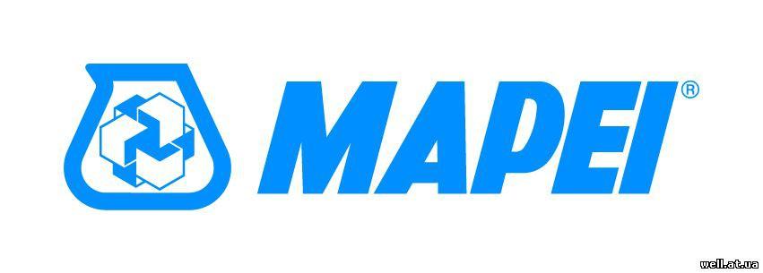 Mapesil AC