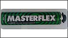 Masterflex 472 (600мл)