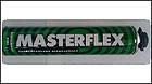 Masterflex 474 (600мл)