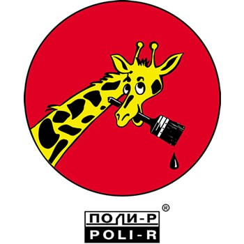 Поли-Р Противогрибковый