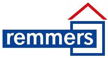Remmers Verguss AW 2K (10кг)