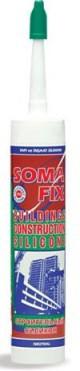 Somafix для паркета (310мл)