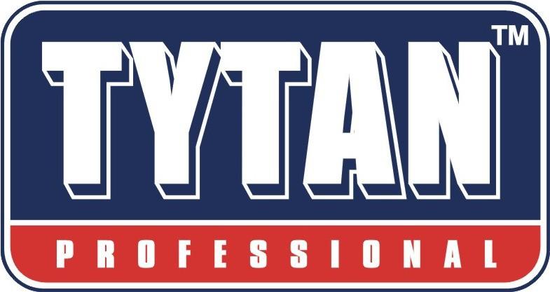Титан Professional Для акриловых ванн и ПВХ