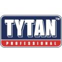 Титан полиуретан 740