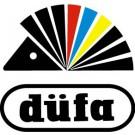 Dufa Acryl