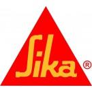 Sika BleackSeal