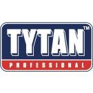 Титан Professional Акрил для гипсокартонных плит